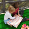 El CEIP Lluís Vives d'Ontinyent fomenta la lectura i la inclusió educativa
