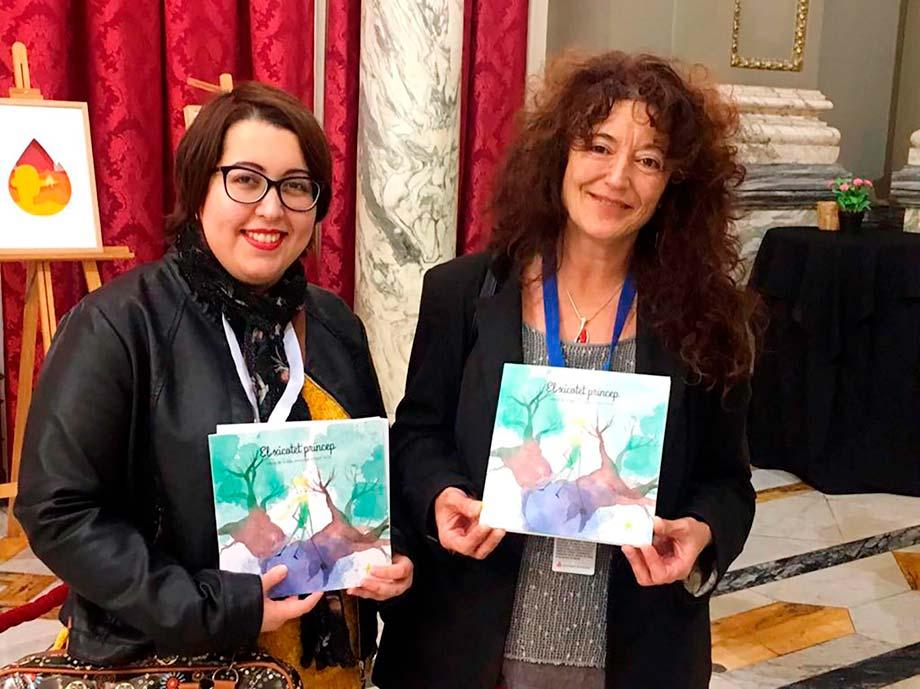 L'Ajuntament de València presenta divendres la guia didàctica de la falla infantil