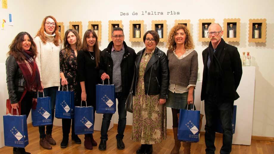 La Falla Plaça Malva d'Alzira presenta divendres la guia didàctica «Com es fa un llibre de falla?»