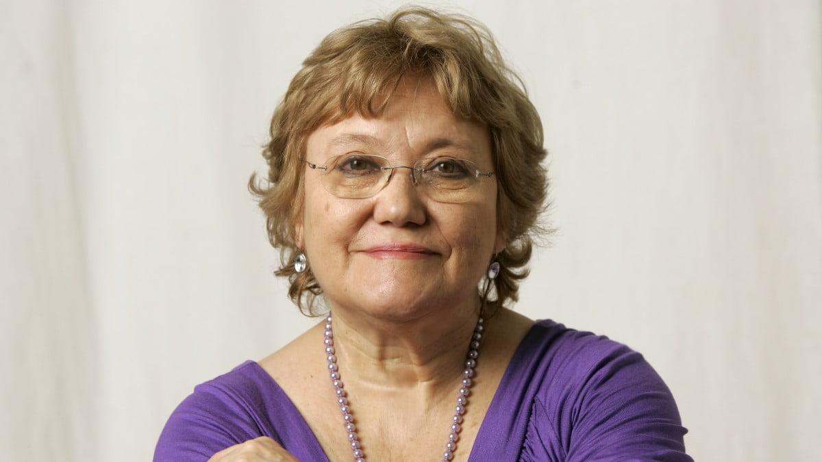 La UA acollirà el 10 i 12 de març unes jornades en homenatge a Isabel-Clara Simó