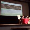 L'educació inclusiva protagonitza les XII Jornades Socioeducatives de Sueca