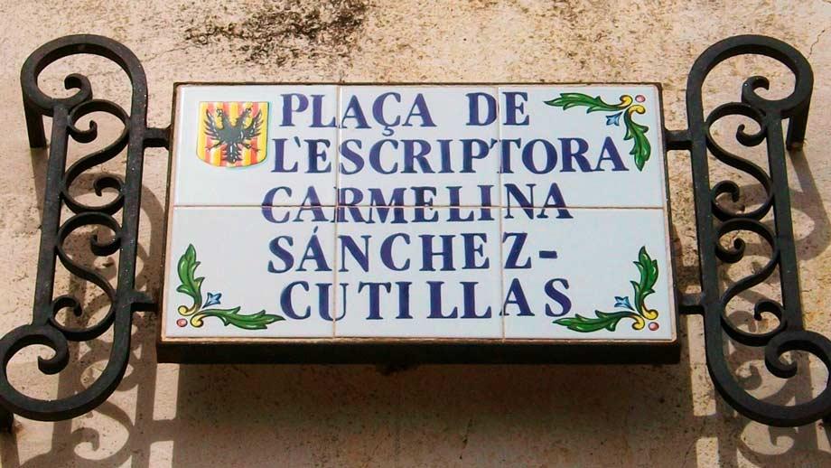 La Plaça del Llibre s'instal·la del 22 al 24 de febrer a Alacant