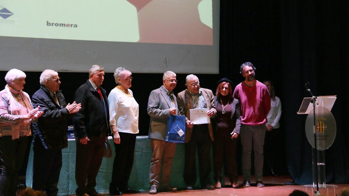 L'Alcúdia impulsa un projecte per a fomentar l'intercanvi intergeneracional