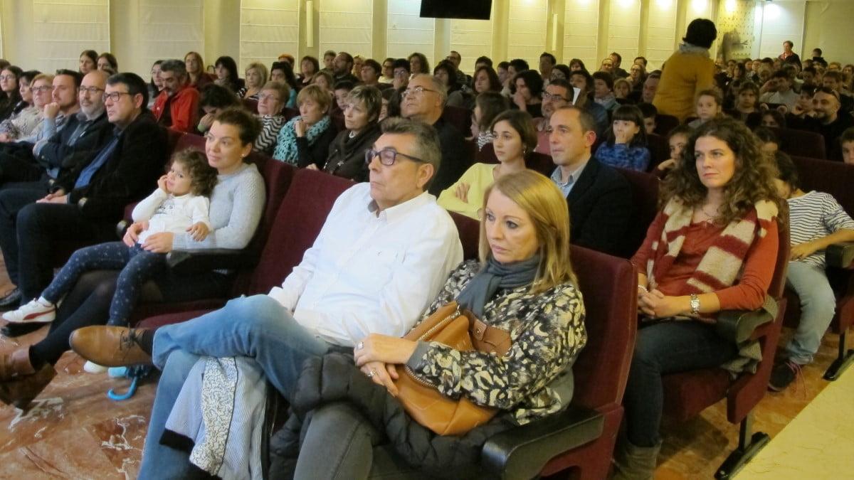 El termini de presentació del Premi d'Experiències de Foment de la Lectura finalitza el 31 d'octubre