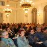La 6a Trobada de Professorat de Valencià se celebrarà els dies 20 i 21 de novembre a Castelló de la Plana
