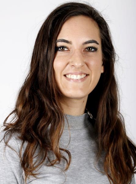 Teresa Gregori Soler