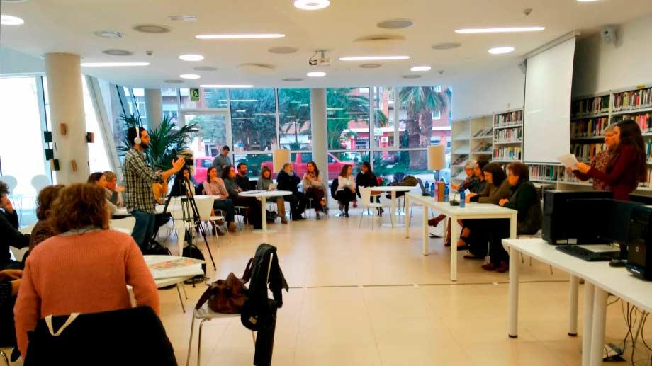 El Consell Escolar i l'AVL convoquen el concurs «Vinyetes per salvar el món»