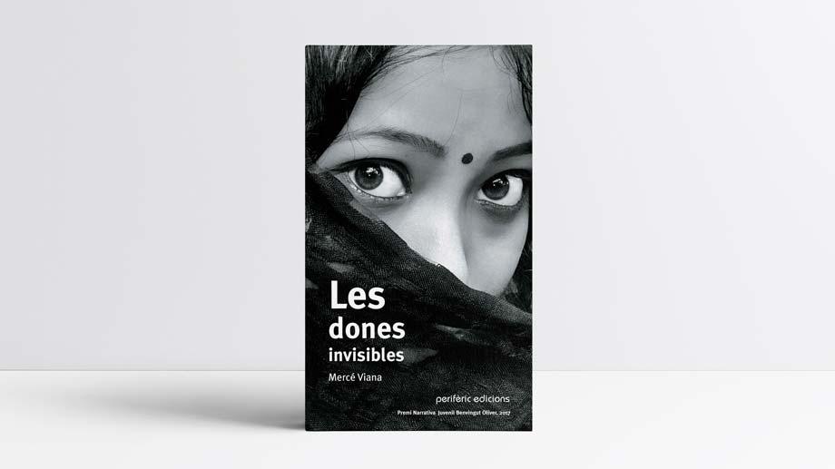 Les dones invisibles