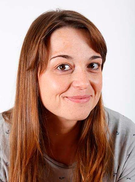 Elena Cívico Seguí