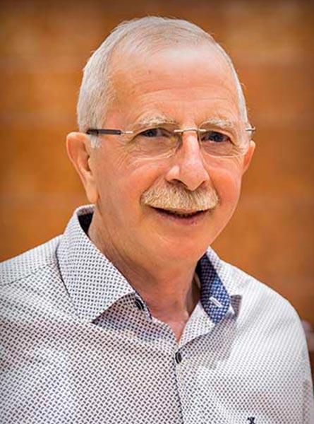 Enric Lluch Girbés