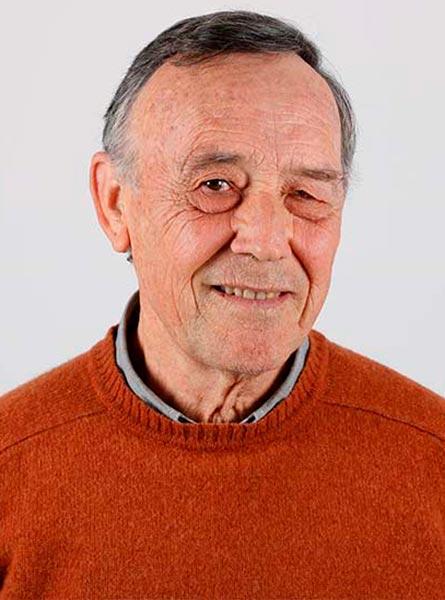 Joan Andrés Terentí
