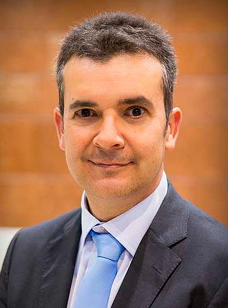 Joan Borja Sanz
