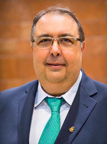 Josep Antoni Fluixà Vivas
