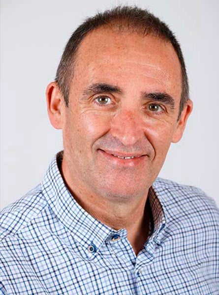 Josep Gregori Sanjuan