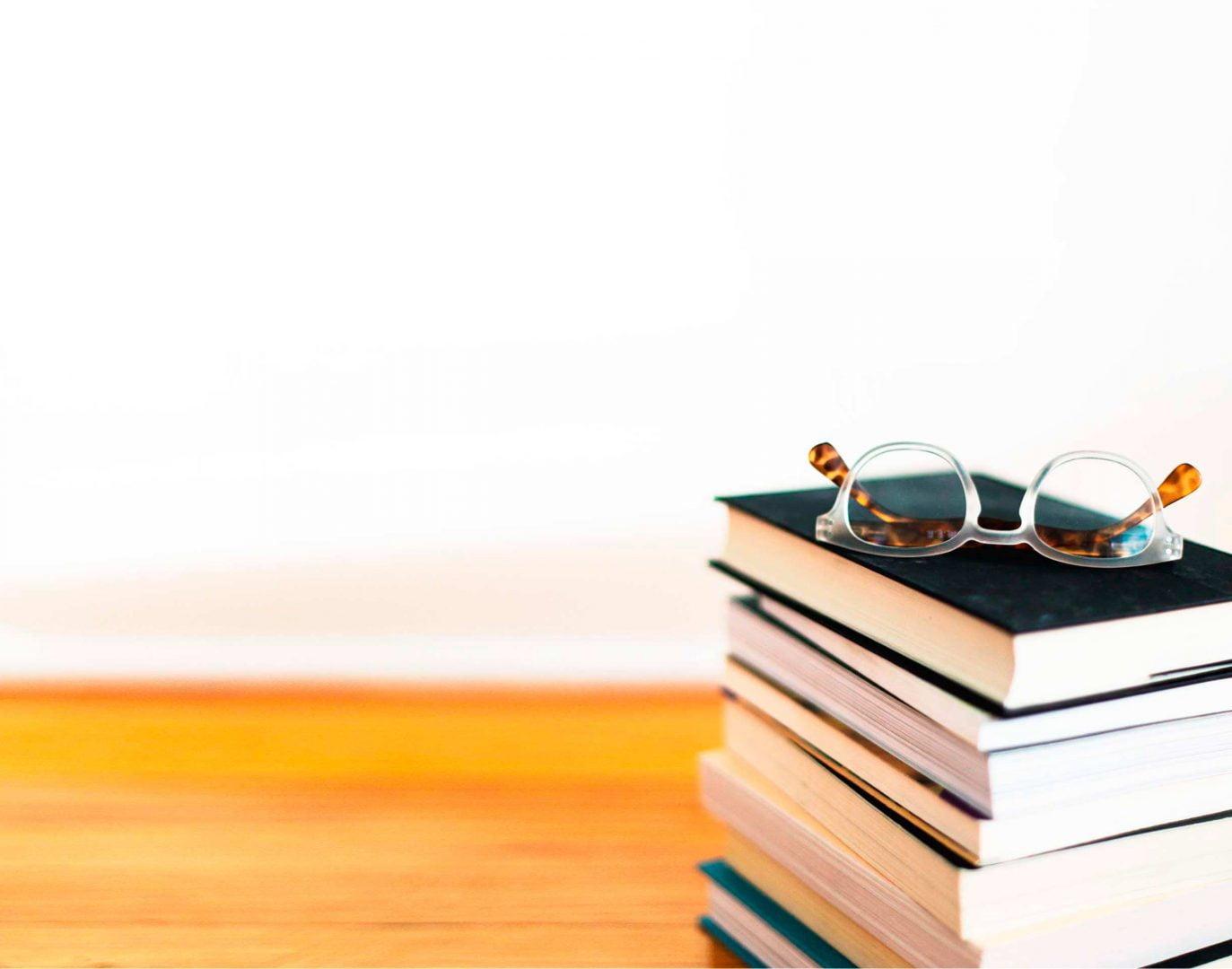 Fundació Bromera per al Foment de la Lectura
