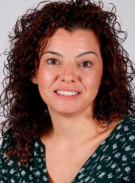 Rosa Mengual Perepérez