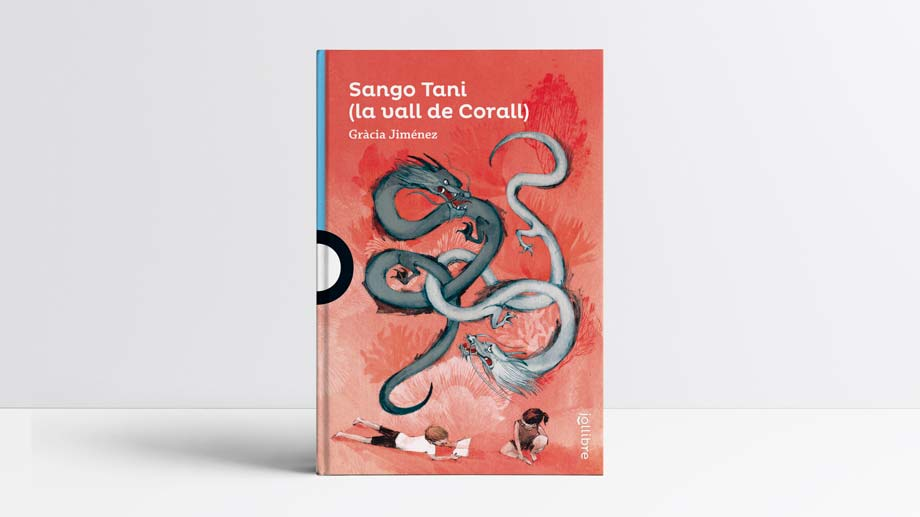 Sango Tani (la vall de Corall)